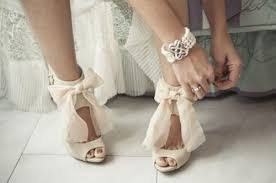 most comfortable wedding shoes 10 most comfortable wedding shoes to buy right now davina diaries