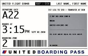 united airlines flight change fee united airlines change fee how to reduce change fee