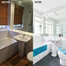 bathroom ideas design bathroom ideas designs and inspiration ideal home
