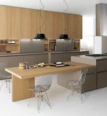 Model Kitchen Best 25 Kitchen Models Ideas On Pinterest Model Homes Marble