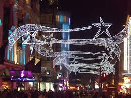 Holiday Lights In Houston Best by Christmas Birminghamtmas Lights Fabulous Picture Inspirations In