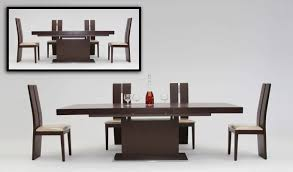 Formal Dining Room Sets For 8 Entertain Your Guests With Perfect Dining Table Midcityeast