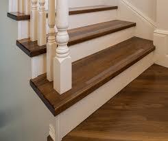 stufenmatten fuer treppe kara grip 15 stk anti rutsch streifen treppe gummiert anstatt