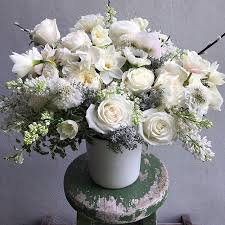 los angeles florist los angeles florist flower delivery by the petal workshop