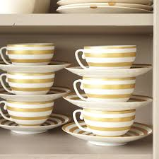 Kitchen Tidy Ideas by Kitchen Organizing Tips Martha Stewart