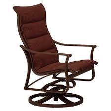 Tropitone Patio Furniture Clearance Furniture Rug Enticing Tropitone For Best Outdoor Furniture