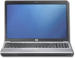black friday hp laptop best buy to offer value priced 197 hp laptop on black friday