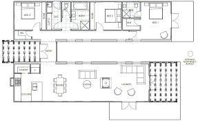 most efficient floor plans darts design com glamorous collection most efficient floor plans