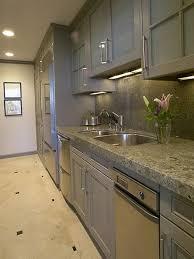 Modern Kitchen Cabinets Handles by Kitchen Cabinet Handles Modern Home Design Ideas