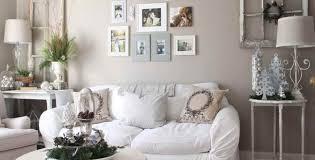 imposing figure bedroom arrangement app popular bedroom boom free