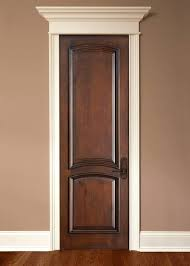 interior doors design interior home design single panel door interior mcgaa org