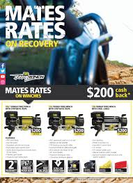 buy lexus perth outback 4wd interiors archives tjm perth