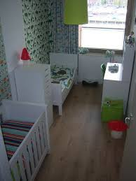 Nursery Furniture For Small Spaces - best 25 shared baby rooms ideas on pinterest m shared