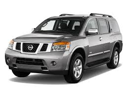 2014 Nissan Frontier Roof Rack by Used Vehicles For Sale In Syosset Ny Legend Nissan