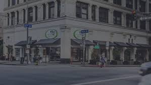 Second Hand Stores Downtown Los Angeles Downtown Los Angeles Pet Store Dog Grooming Local Delivery