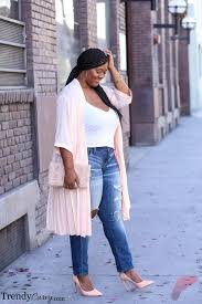 https www stylish how to look stylish with layering sweaters outfit for plus size