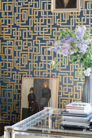 Wallpapers Interior Design The 25 Best Latest Wallpapers Ideas On Pinterest 14 August
