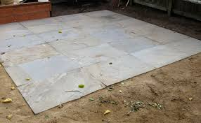 installing patio pavers download cost to lay pavers garden design