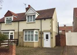 Two Bedroom Houses For Sale In Chichester Houses For Sale In South Shields Buy Houses In South Shields