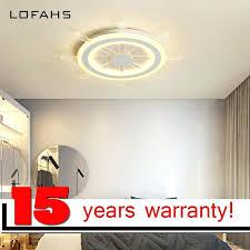 lustre bureau eclairage bureau plafond eclairage led plafond bureau civilware co