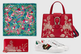 new year items year of the rooster luxury items hit or miss with consumers