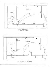 replace bathroom fan no attic access attic fan replacing bathroom