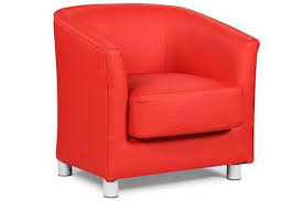 tub chairs bucket chairs reception chairs free uk delivery