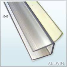 Seal Shower Door Glass Door Seal Waterproof Door Seal Shower Door Water Seal