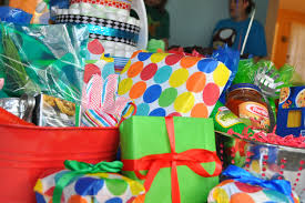 baby shower games gift ideas winners prepare your baby shower