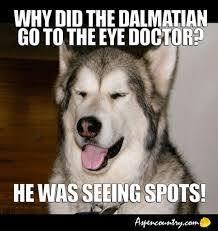 Eye Doctor Meme - advanced eyecare iowa city iowa city iowa facebook