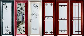 amusing exterior glass doors interior design door catalogue