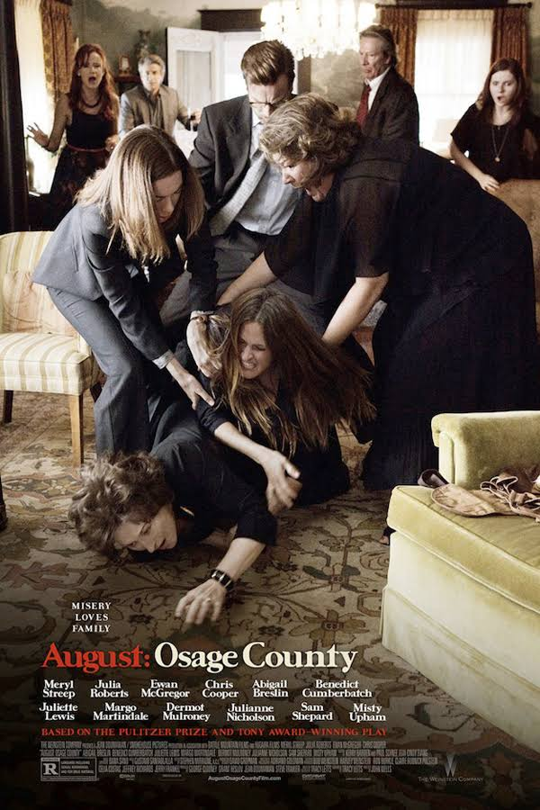 August: Osage County (film) t0gstaticcomimagesqtbnANd9GcQWMj3YXYY01s6yV