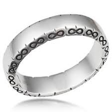 the story wedding band consider giving these gifts for s day weddings wedding
