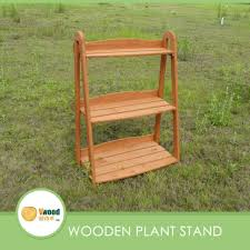 Free Standing Shelf Designs by Plant Stand Singular Patio Plant Stand Image Design Best Raised