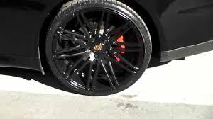 porsche cayenne 22 rims dubsandtires com 22 inch xo milan black wheels 2014 porsche