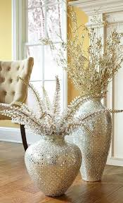 floor vases home decor pin by sonya faison on home decor pinterest living rooms room