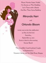 wedding invitations orlando wedding invitations storkie style storkie