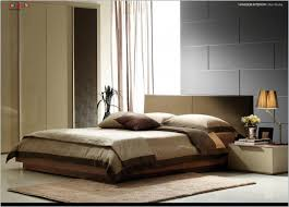 Style Bedroom Furniture by Furniture Design For Bedroom In India 1000 Images About Indian