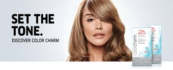 wella professionals hair products colors care u0026 styling