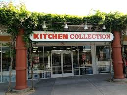 the kitchen collection locations kitchen collection store kitchen collection home appliance dealers