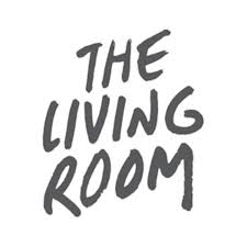 the living room buckhead church college ministry by buckhead