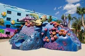 Disney World Resort Map Pleasing 70 Hotels In Disney World Resort Orlando Inspiration