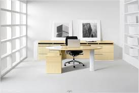 Plywood Design Office Furniture Modern Office Furniture Design Medium Plywood