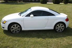 audi kentucky audi tt in kentucky for sale used cars on buysellsearch