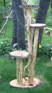 plant stand marvelous stand for hanging plants photos