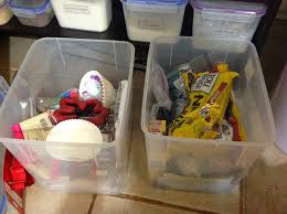 perfect pantry organization baking supplies with free labels