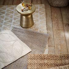 flooring jute rug chevron jute rug 8x10 jute rug