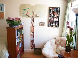 furniture agreeable bookcase room dividers design homelena