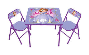 Disney Vanity Table And Chair Top 5 Girls Play Tables U0026 Chairs Ebay
