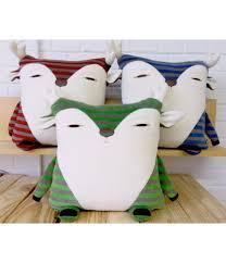 coussins design pour canape coussin design pour enfant